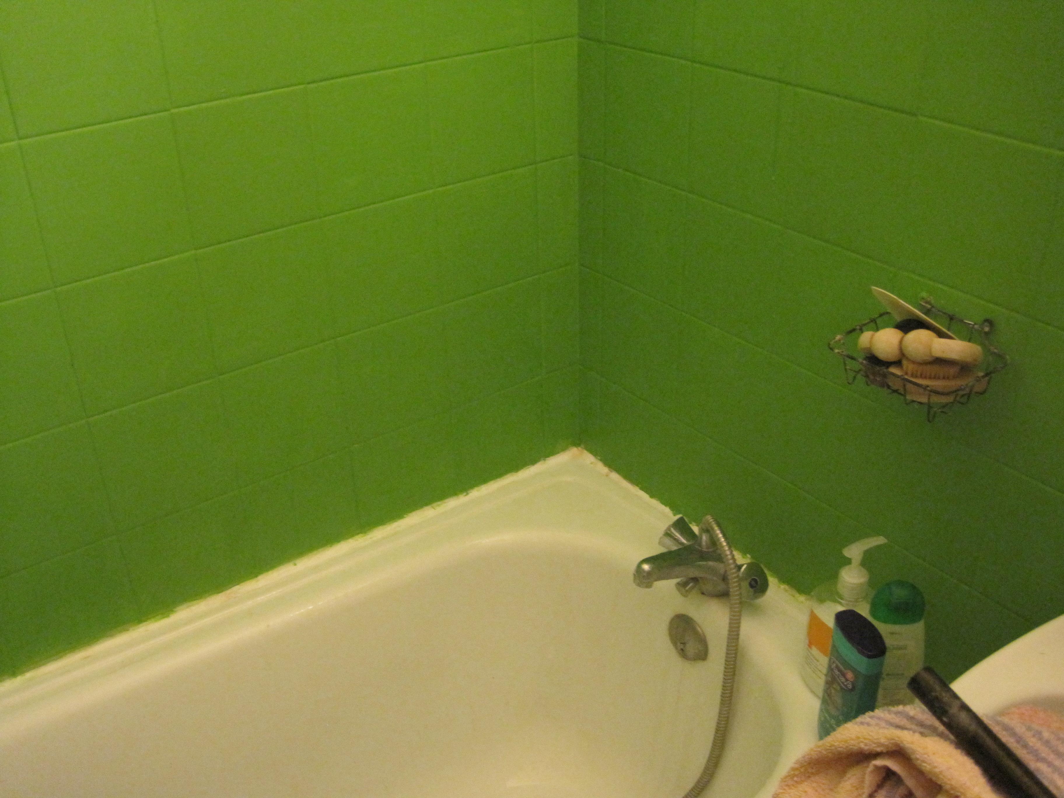 Refaire une salle de bain a moindre cout salle de bains - Refaire une salle de bain cout ...