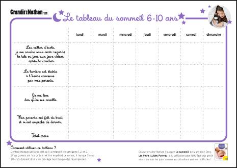 astuces fiches pour les enfants qui aident les parents les petits carnets d 39 ella. Black Bedroom Furniture Sets. Home Design Ideas
