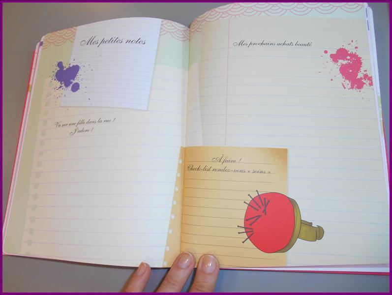Look book 2