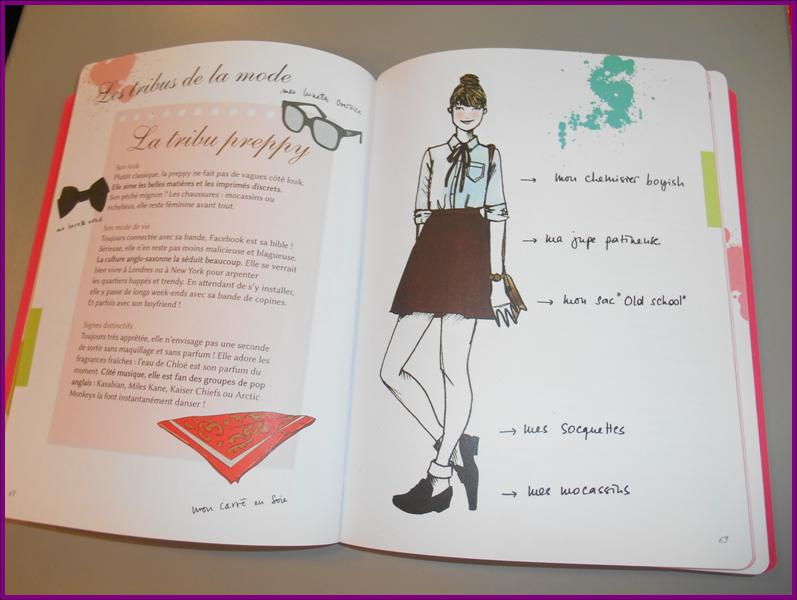 Look book 4