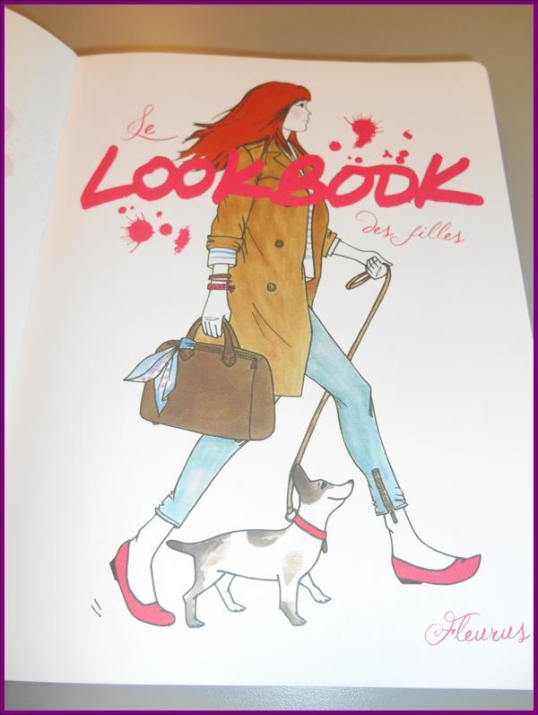 Look book 7