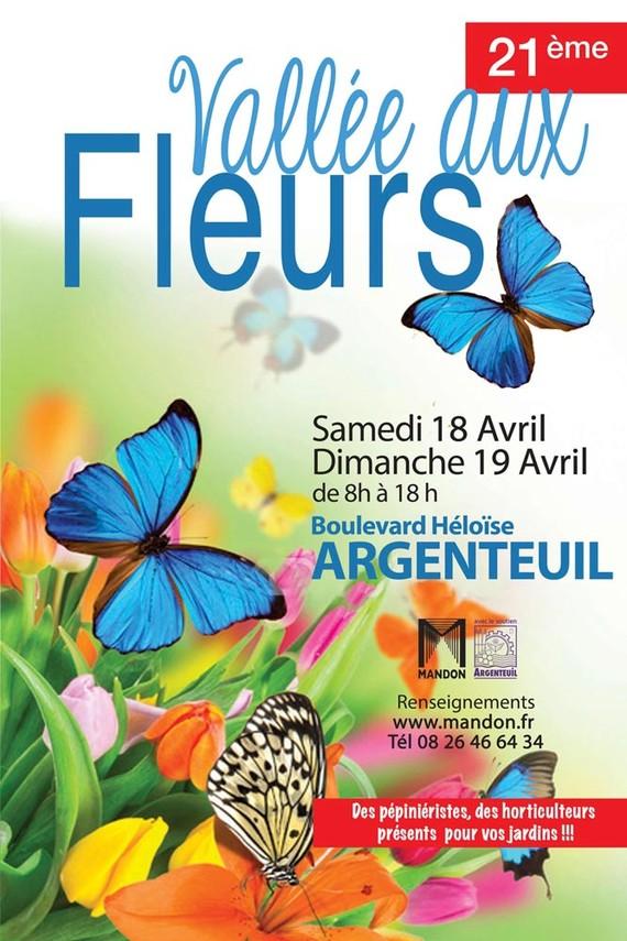 IMF_CENTRE_15404_1427981904_vallee-aux-plantes2