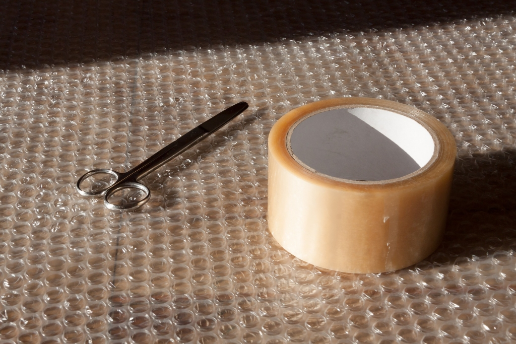 on d m nage avec alter adresse les petits carnets d 39 ella. Black Bedroom Furniture Sets. Home Design Ideas