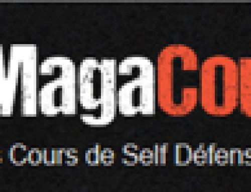 J'ai testé pour vous KravMagaCours.com