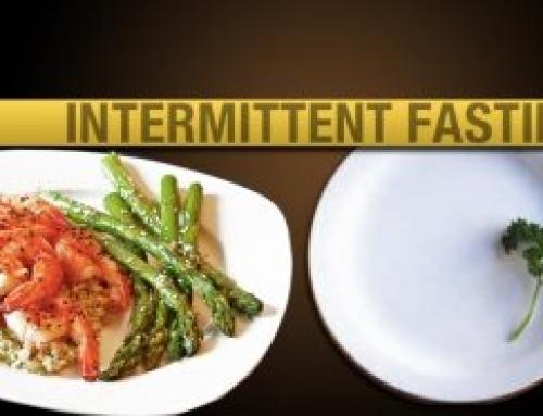 Qu'est-ce que «le jeûne intermittent» ?