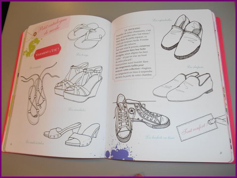 Look book 3