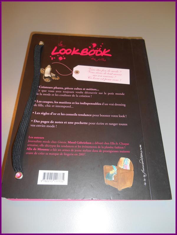 Look book 6