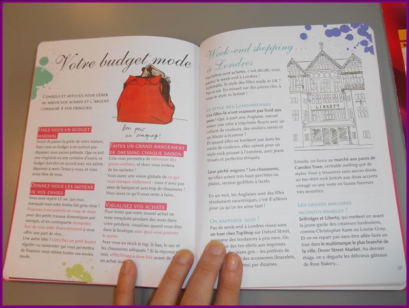 Look book9