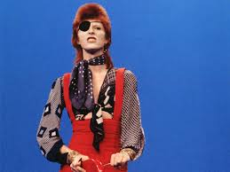 bowies 2