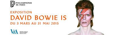 image Bowie