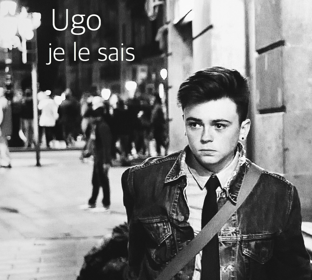 Je le sais, UGO