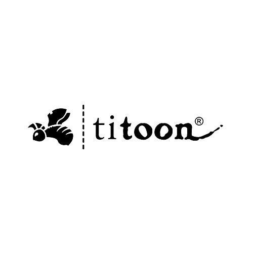 Les vêtements pour une femme enceinte de chez Titoon.fr